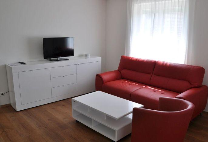 Ferien- und Gästehaus Wilma, (Langenargen am Bodensee), LHS02446