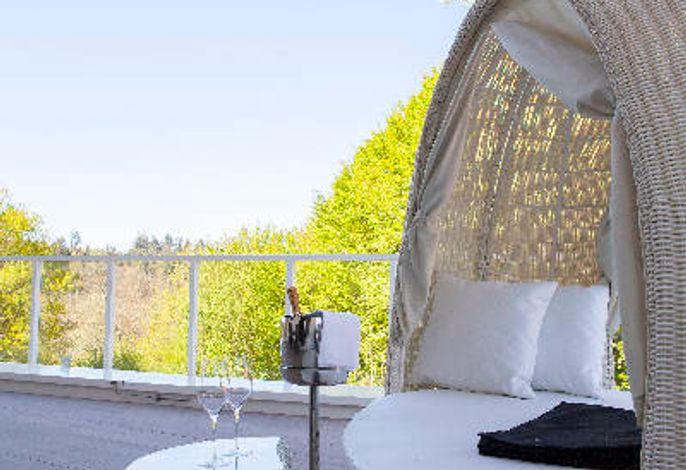 Schwitzer's Hotel am Park, (Waldbronn), LHS02450