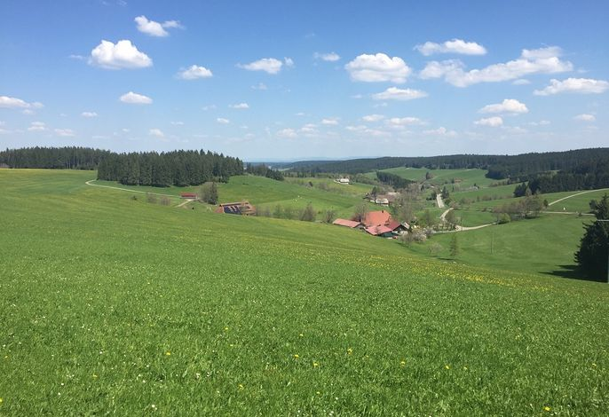 St.Georgen-Brigach