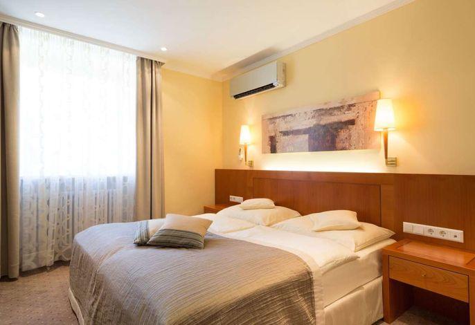 Hotel Lindauer Hof, (Lindau am Bodensee), LHS 02682