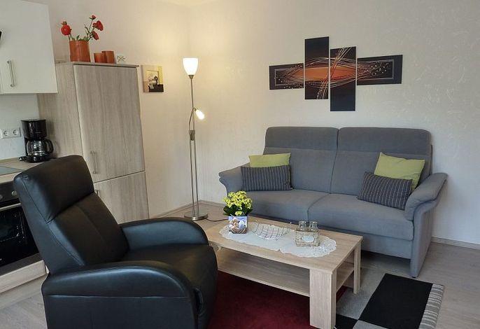 Haus Bergblick, (Münstertal), LHS 04938