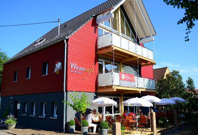 Winzercafe Neipperg