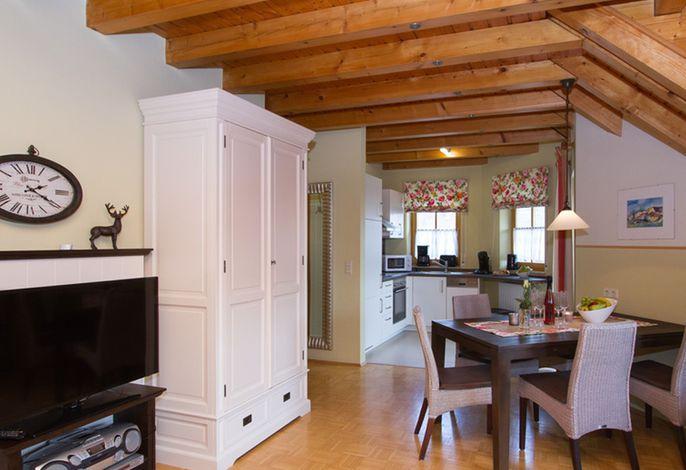 Gästehaus Trostelhof, (Salem), LHS 03412