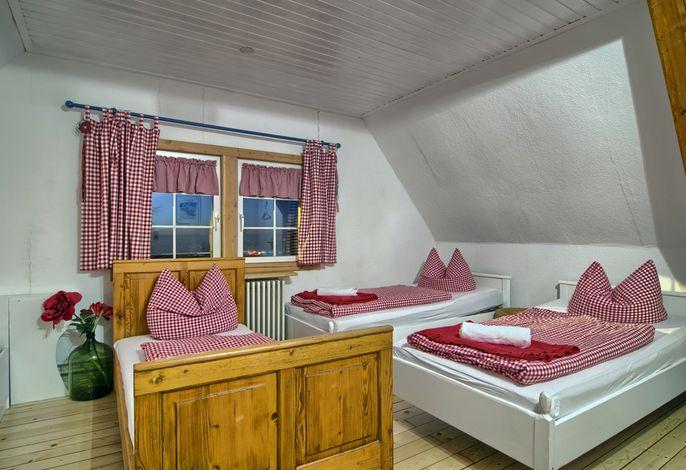 Gasthaus zur großen Tanne, (Bühl-Unterstmatt), LHS07402