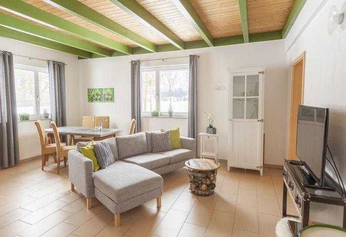 Hotel Hofgut Tiergarten, (Aulendorf), LHS03390