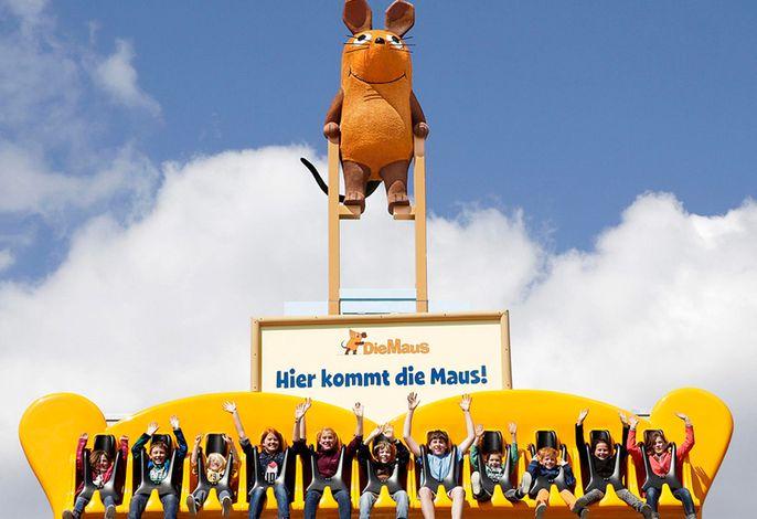 Spieleland Ravensburg