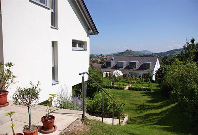Haus Frölich