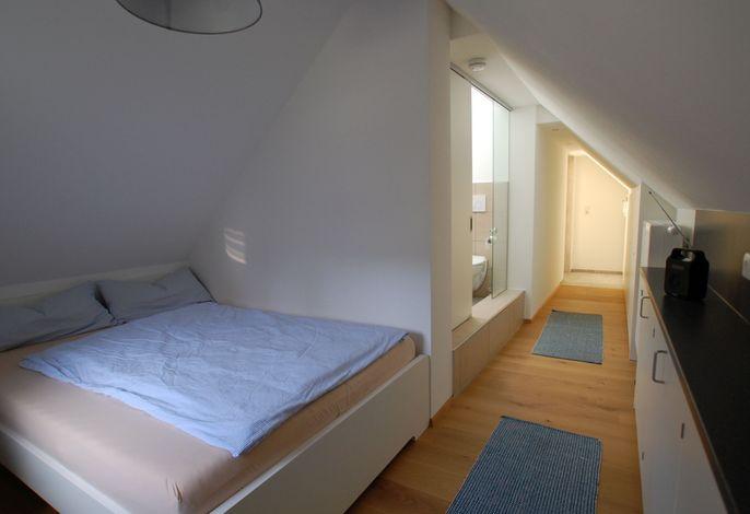 Merk Ferienwohnungen GbR, (Bodman-Ludwigshafen), LHS 04000