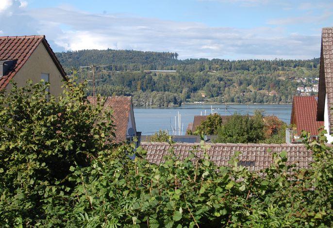 Merk Ferienwohnungen GbR- Untere Schlosshalde 15b