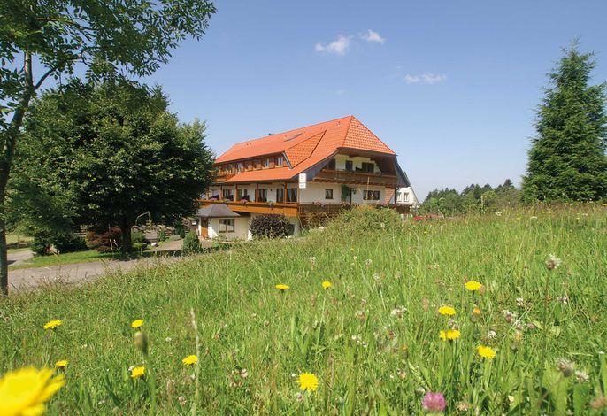Hotel zum Breitenberg