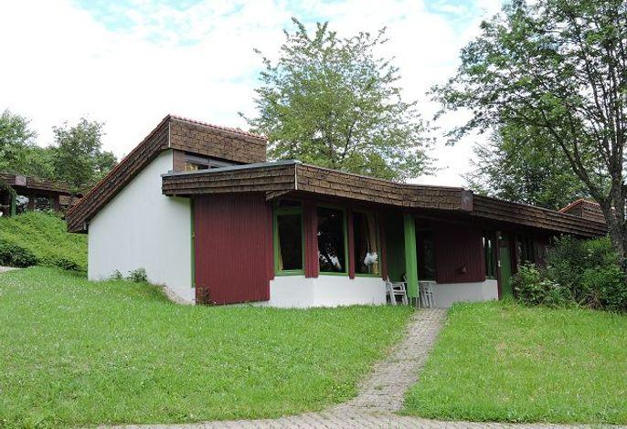 Haus im Oberdorf, 85 qm
