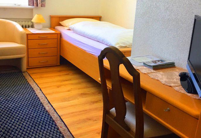 Gästehaus Erath, (Bodolz), LHS 04100