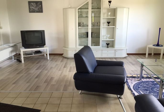 Haus Elvira, (Horb), LHS04163