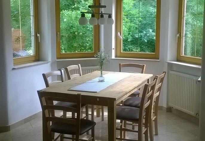 Ferienwohnung Reichart, (Sigmarszell), LHS 04266