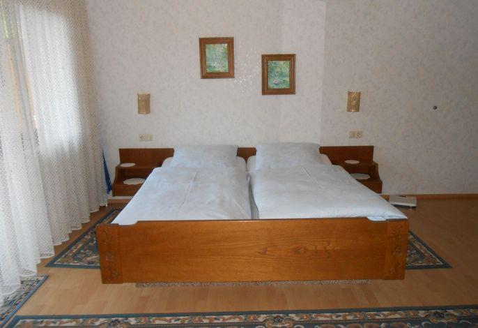Gästehaus Schoch-Bächle, (Bad Rippoldsau-Schapbach), LHS04314