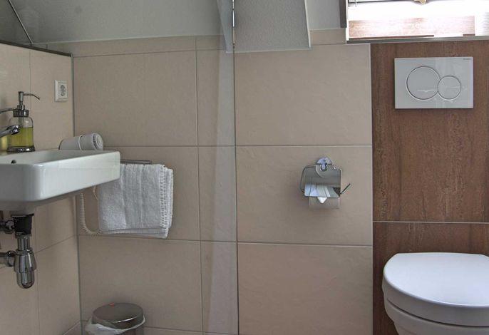 Hotel Kammerer, (St. Georgen), LHS 03510
