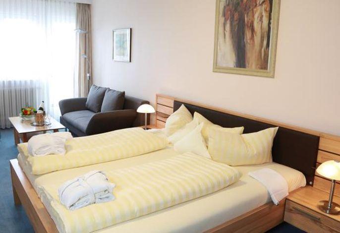 TOP CountryLine Hotel Ritter Badenweiler, (Badenweiler), LHS04340