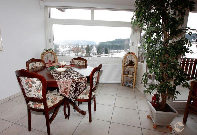 Kurhotel Schluchsee App. Renate, (Schluchsee), LHS04447