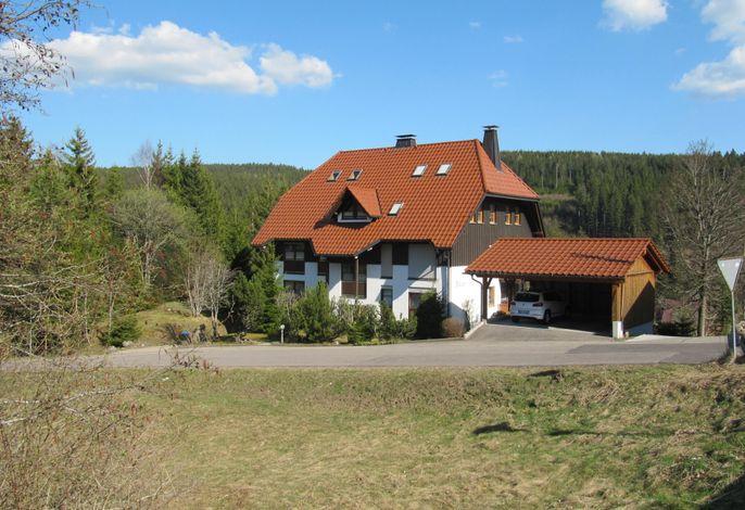 Falkauer Hof