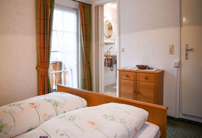 Haus_Luise-17.jpg