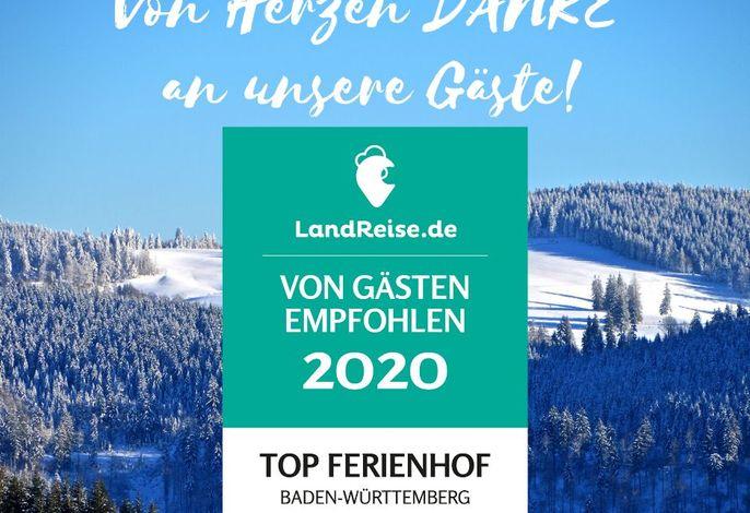 Griesbachhof