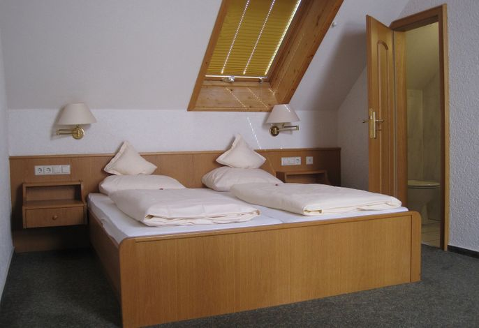 Parkhotel Waldeck, (Titisee-Neustadt), LHS 04515