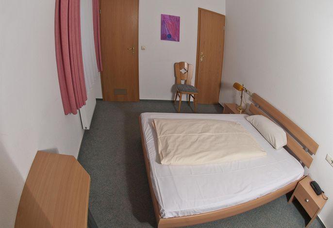 Action-Forest Active Hotel - Garni, (Titisee-Neustadt), LHS 04542