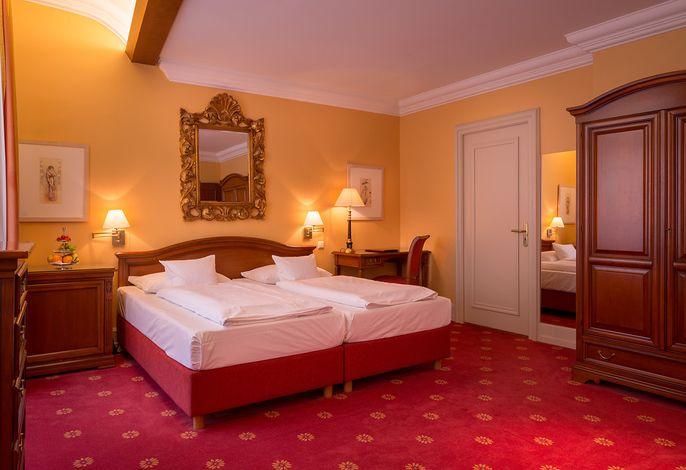 Atlantic Parkhotel, (Baden-Baden), LHS04473