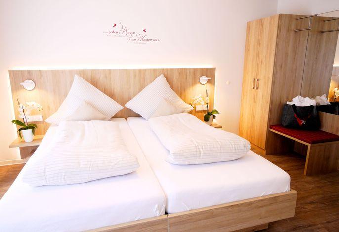 Kohlers Hotel Engel, (Bühl), LHS00481