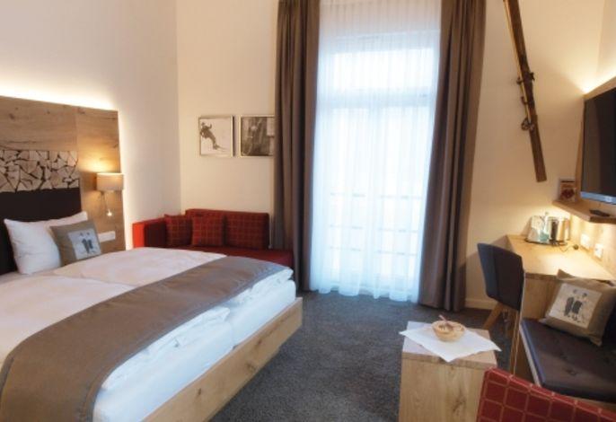 Waldhotel am Notschreipass, (Todtnau), LHS04537