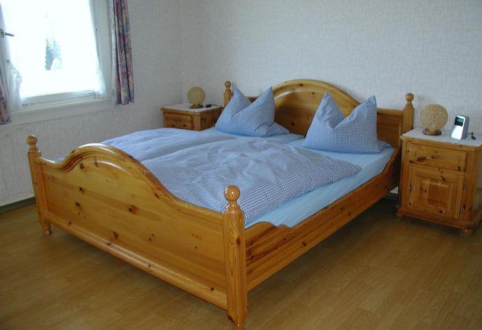 Holzhäusle, (Breitnau), LHS 04555