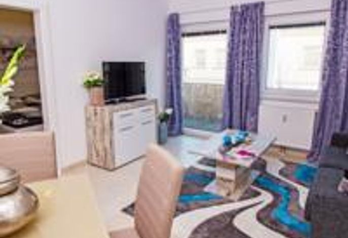 Instyle Residences, (Himberg), LHS04723