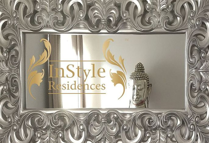 Instyle Residence