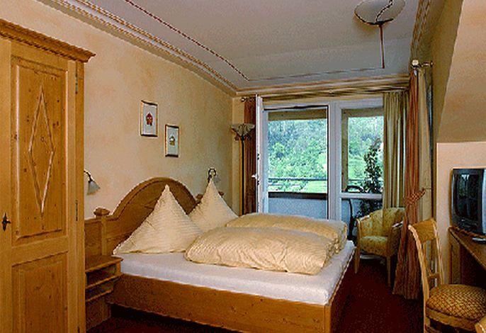 Hotel-Restaurant Bergfriedel, (Bühlertal), LHS04874