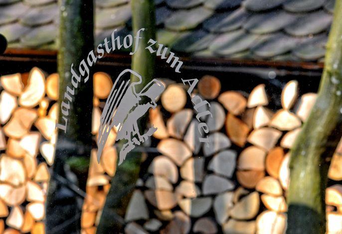 Landgasthof Adler zu Hochstetten
