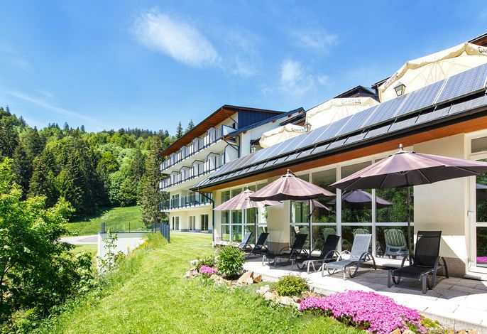Belchenhotel