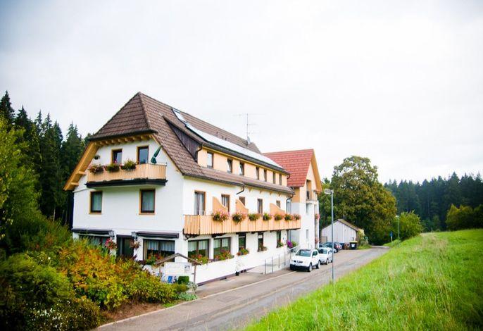 Landhotel Karin