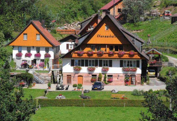 Hansenhof