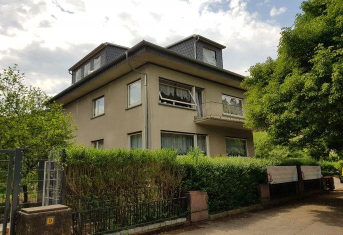 Haus Elsenbruch