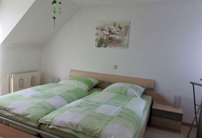 Haus am Mühlbach, (Schwanau), LHS04945