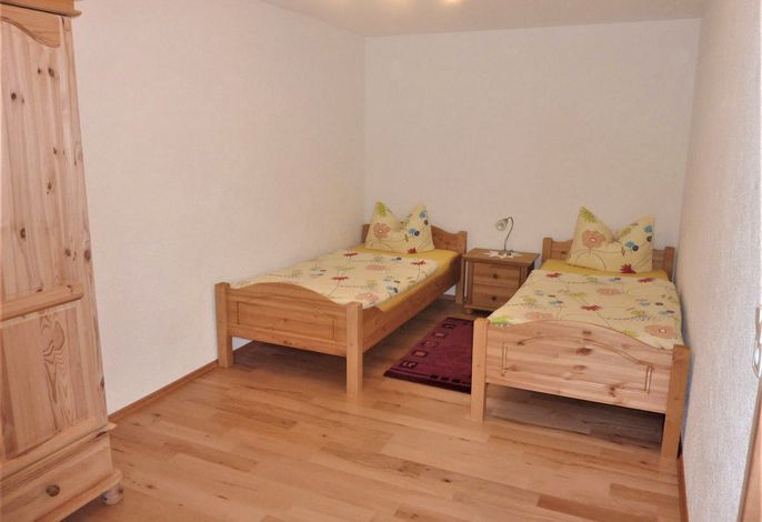 Haus Dilger, (Schluchsee), LHS05251
