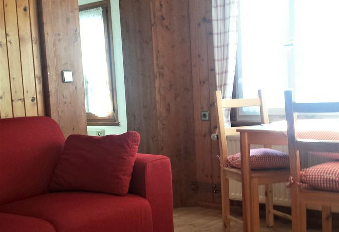 Sunmattehof, (Todtnau), LHS 04094