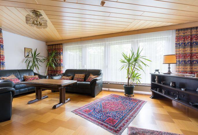 Haus Wiesengrund, (Gammertingen), LHS05295