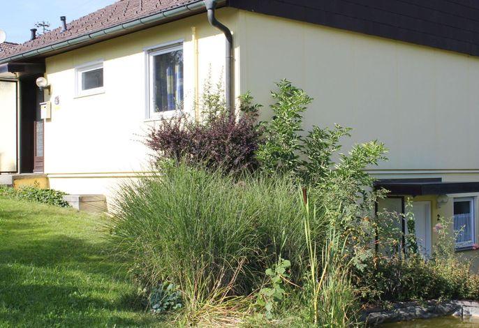 Haus Wiesengrund
