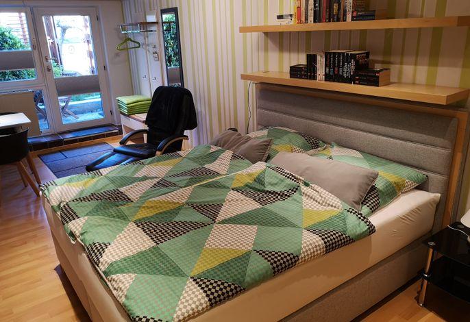 Apartment Gabriele