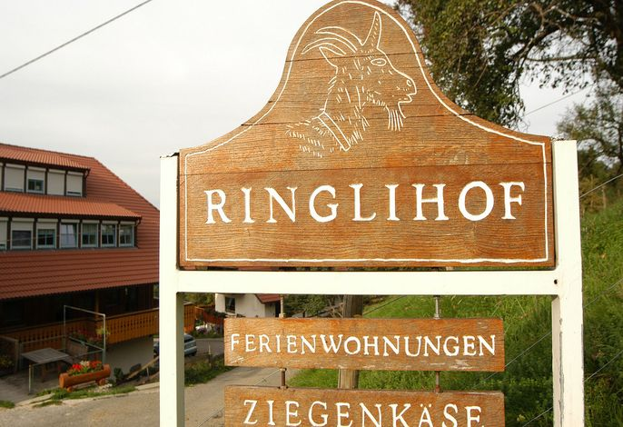 Ringlihof