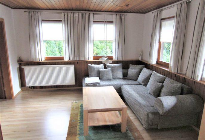 Ferienwohnung Brumichelhof, (Bad Peterstal-Griesbach), LHS 05446