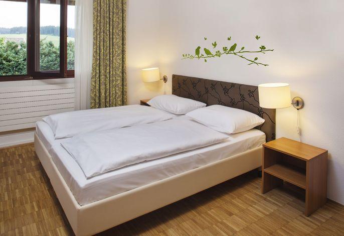 Hapimag Resort Unterkirnach, (Unterkirnach), LHS05409