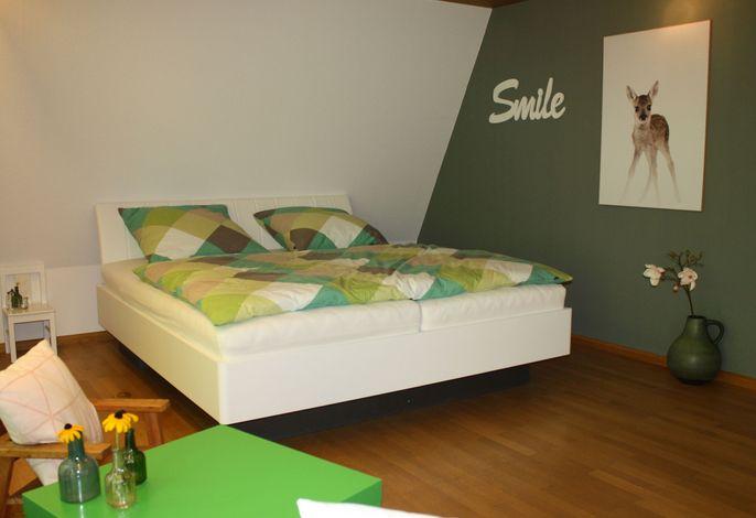 Haus Talblick Sasbachwalden, (Sasbachwalden), LHS05565