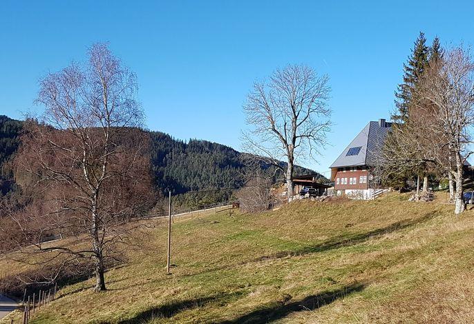 Feissesberghof